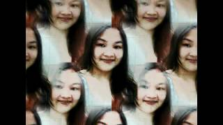 My Distiny with pic lina C Badas