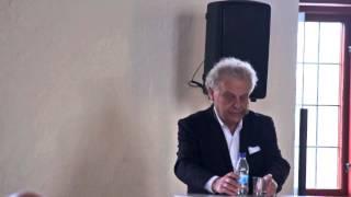 getlinkyoutube.com-Herman Lindqvist om Erik XIV