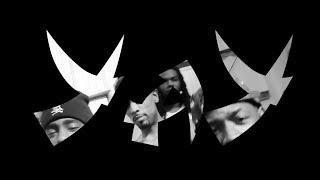 Slicc Pulla - Got Da Yay Freestyle (ft. Rich Rollie)