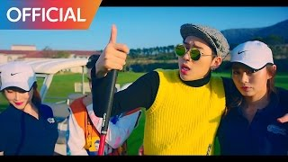 getlinkyoutube.com-지코 (ZICO) - Boys And Girls (Feat. Babylon) MV