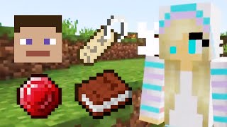 getlinkyoutube.com-Minecraft PE Friend Mod (Companion Mod 0.10.4) | Minecraft PE 0.10.0 / 0.10.4