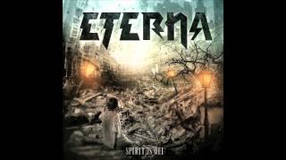 getlinkyoutube.com-Eterna - Medo ( Album Spiritus Dei - 2014 ).
