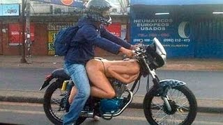 getlinkyoutube.com-as 30 melhores fotos de motos da net - the 30 best pictures of motorcycles net