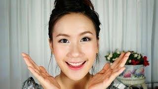 "getlinkyoutube.com-[Skincare Review] เคล็ดลับ""หน้าใส""+สกินแคร์ที่ใช้ในปี 2013 by Mayy R"