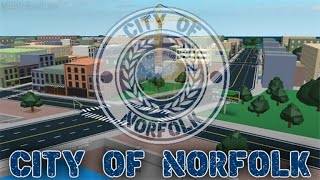 getlinkyoutube.com-Roblox- City of Norfolk- Car crash