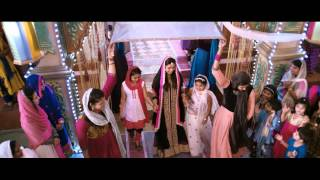getlinkyoutube.com-Rasoolallah - Salala Mobiles -  Qawwali Song Feat. Gopi Sundar