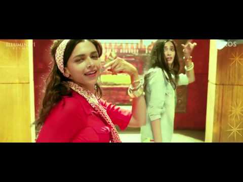 Second Hand Jawani Cocktail Full Song HD -UssM1SZiluw