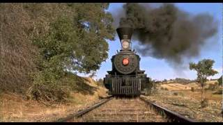 getlinkyoutube.com-BTTF III train