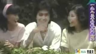 getlinkyoutube.com-十年 - 蔡楓華