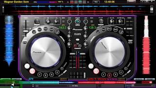 Descargar LOS MEJORES SKINS PARA VIRTUAL DJ 8_2015 WINDOWS XP / 7 / 8