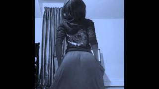 getlinkyoutube.com-bands to make her dance