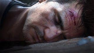 getlinkyoutube.com-UNCHARTED 4 Trailer [E3 2014]