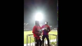 getlinkyoutube.com-Bali United Semeton Dewata