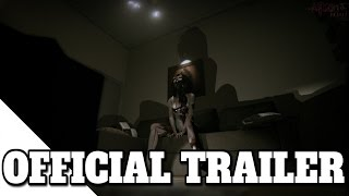 getlinkyoutube.com-#Allison Road: Official Trailer!