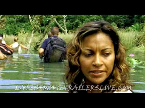 אנקונדה 2: המצוד אחר סחלב הדמים