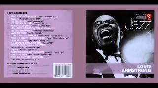 getlinkyoutube.com-Louis Armstrong grandes maestros del Jazz 1