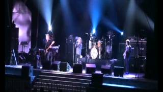 Over The Rainbow - Live in Odessa 2009 FULL CONCERT
