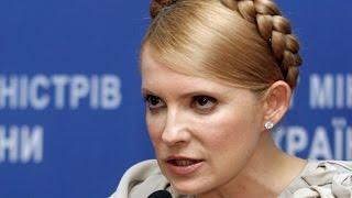 getlinkyoutube.com-Конкретный базар блатняковый Тимошенко снятый скрытой камерой с фраерами