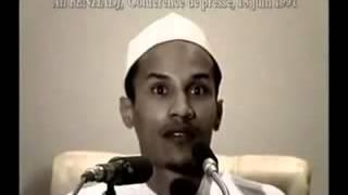 getlinkyoutube.com-ali belhadj hors la loi