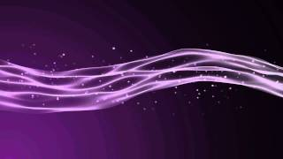 getlinkyoutube.com-PlayStation 3 background animation