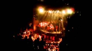 getlinkyoutube.com-Badr Hari au theatro night club Marrakech