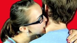 getlinkyoutube.com-How to excite your man