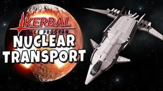 getlinkyoutube.com-KSP - Nuclear Transport