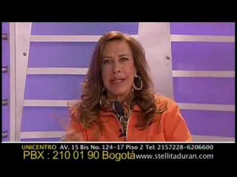 Maquillaje Permanente - Centros de Estética Stella Durán