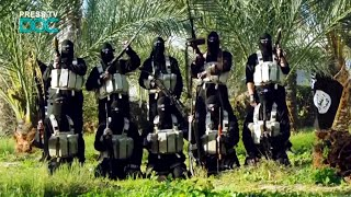 getlinkyoutube.com-Face of Terror: Islamic State of Iraq and the Levant (ISIL) - ISIL Terrorists