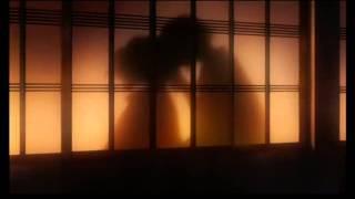 getlinkyoutube.com-Chikage Kazama x Chizuru Yukimura