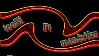 getlinkyoutube.com-YouTube   جديد مونستر و توني دموع جدة