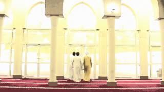 Ramadan Misfits