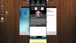 getlinkyoutube.com-DAEMON Tools Pro Advanced Full Mediafire