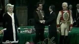 getlinkyoutube.com-Pique Dame Atlantov Milashkina Obraztsova Mazurok Simonov Bolshoi LIVE 1983
