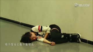 getlinkyoutube.com-【TFBOYS王俊凱 Karry Wang】TFBOYS成军两周年献礼 HD【TFBOYS_FanClub 】