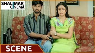 getlinkyoutube.com-7/G Brindhavan Colony || Ravi Krishna & Sonia Agarwal Kiss Scene  || Ravi Krishna, Sonia Agarwal