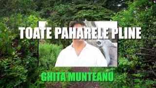 getlinkyoutube.com-Ghita Munteanu - Toate paharele pline