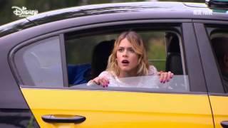 getlinkyoutube.com-Violetta 3 - Violettas Geburtstagsüberraschung - Teil 1 (Folge 1)