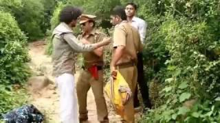 getlinkyoutube.com-Delhi Police Prank Video Part 2