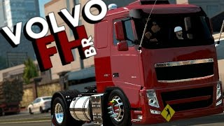 getlinkyoutube.com-FH BR BY: ANDRE // ETS2 1.24 // +RODAS
