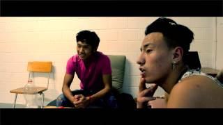 getlinkyoutube.com-New Tibetan comedy Movie  ( KUMA NYI )