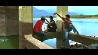 Venal kaattil .... Rithu Song [ HQ ] *ing Asif Ali , Reema Kallingal , Nishan