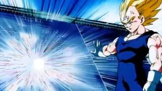 getlinkyoutube.com-Dragon Ball Z Amv  - The Final Countdown (HD)