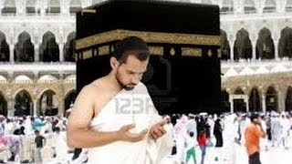 getlinkyoutube.com-1 verse of Quran 5:47 Lead a Muslim to Convert from Islam to Christianity
