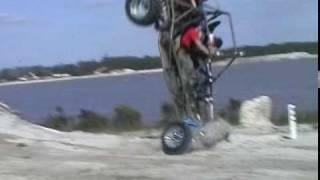 getlinkyoutube.com-Dune Buggy Jump.mpg