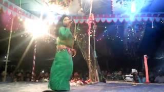 getlinkyoutube.com-Kabir kunia~ যাতরা বালা গাজীপুর