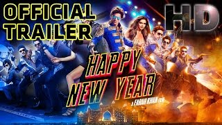 getlinkyoutube.com-Happy New Year Shahrukh Khan HD
