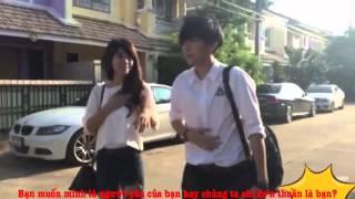 getlinkyoutube.com-[VIETSUB] NanHongyok OPV (เราเป็นอะไรกัน - chúng ta là gì của nhau)
