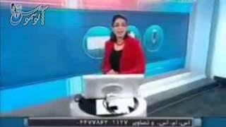 getlinkyoutube.com-فحش ناموسي به مجري زن بي بي سي و خنده مجري از اين فحش 18+