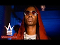 Young Dolph Play Wit Yo Bitch Yo Gotti Diss WSHH Exclusive - Official Audio